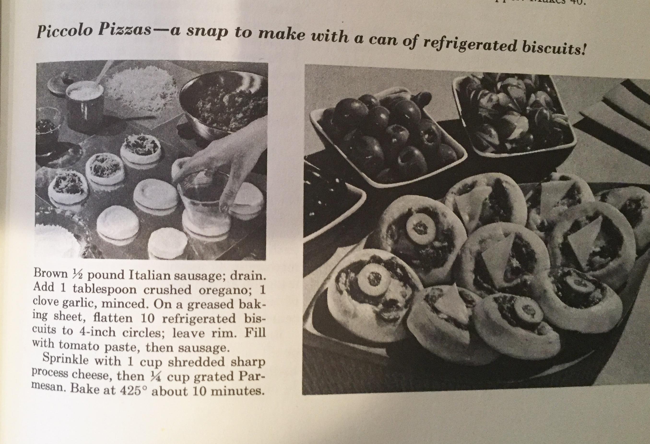 piccalo pizzas.jpg